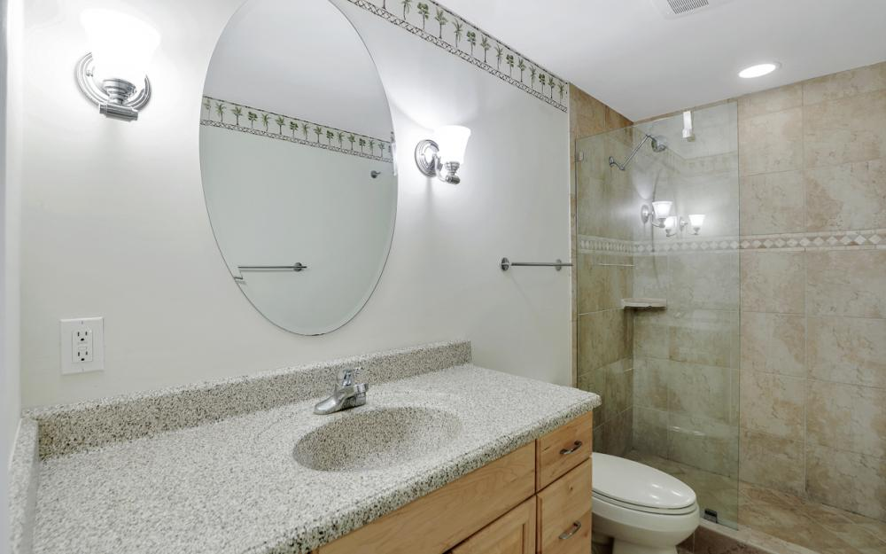 240 Seaview Ct #111, Marco Island - Condo For Sale 403555482