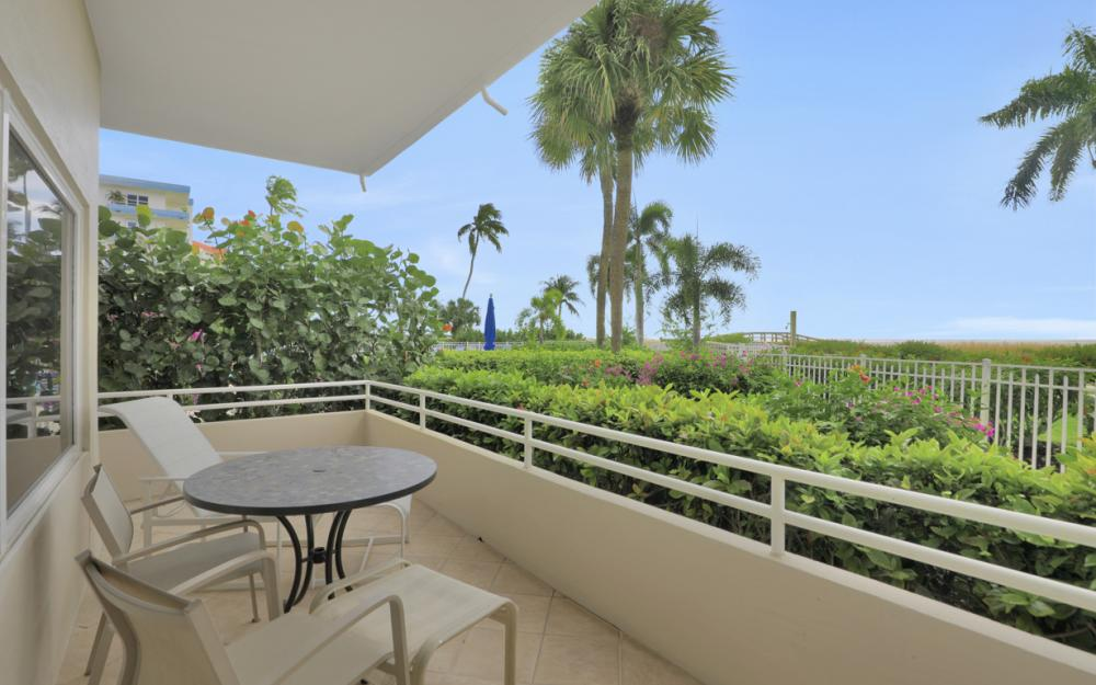 240 Seaview Ct #111, Marco Island - Condo For Sale 2026330605