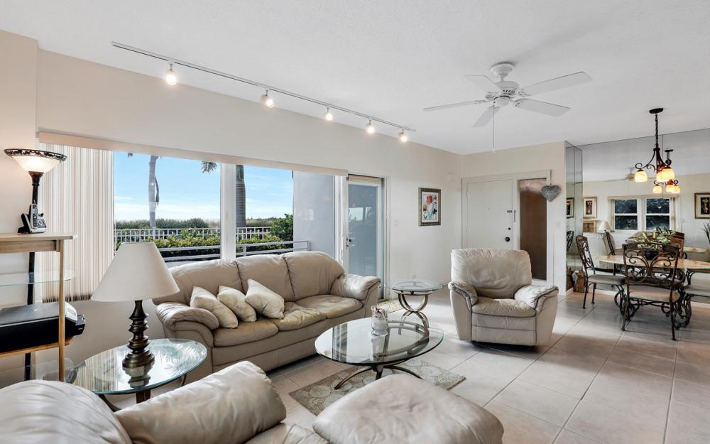 240 Seaview Ct #111, Marco Island - Condo For Sale 80951522