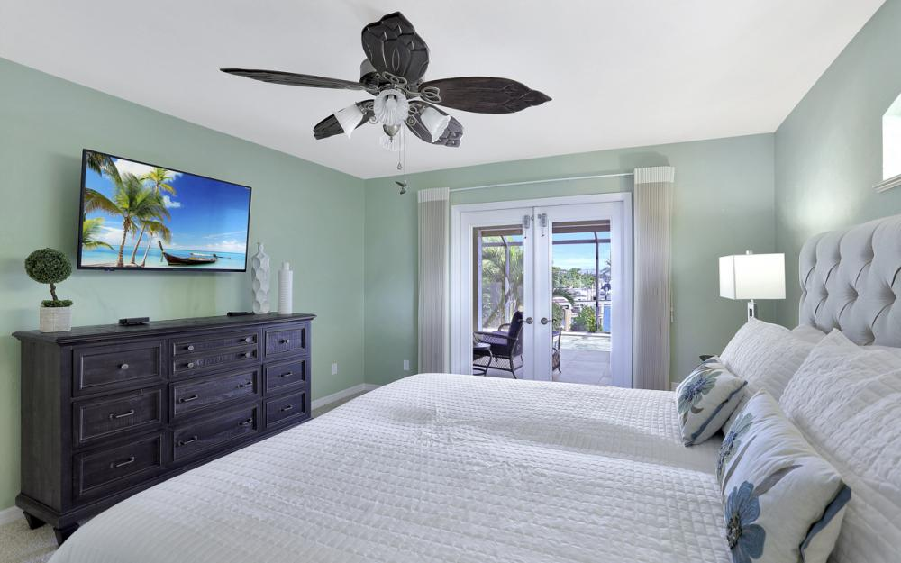 501 Shalimar St, Marco Island - Vacation Rental 854410040