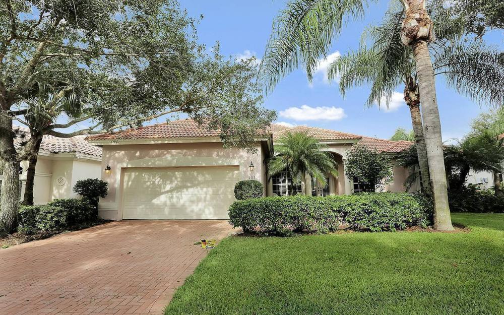 1111 Augusta Falls Way, Naples - House For Sale 1683697127