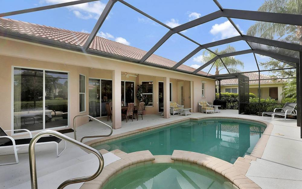 1111 Augusta Falls Way, Naples - House For Sale 1172883458