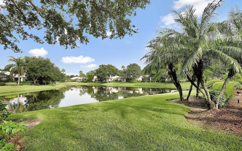1111 Augusta Falls Way, Naples - House For Sale 1338196985