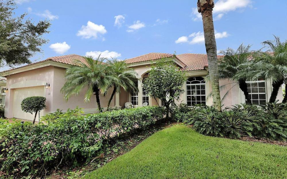 1111 Augusta Falls Way, Naples - House For Sale 1623686944
