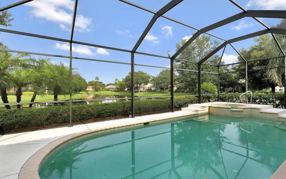 1111 Augusta Falls Way, Naples - House For Sale 765323033