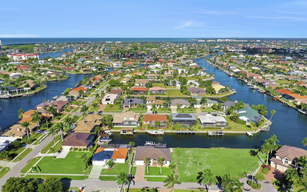 920 Ruby Ct, Marco Island - Home For Sale 591841938