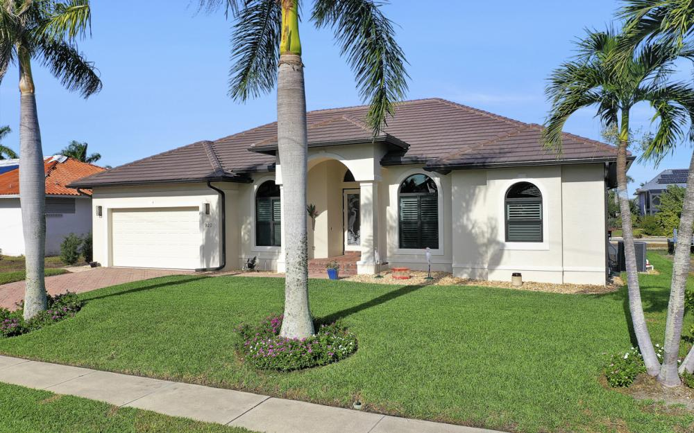 920 Ruby Ct, Marco Island - Home For Sale 1514923550