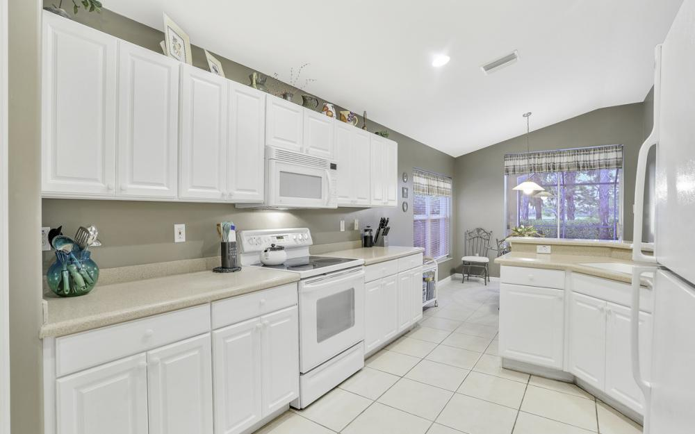 9349 Independence Way, Fort Myers - Home For Sale 408802900