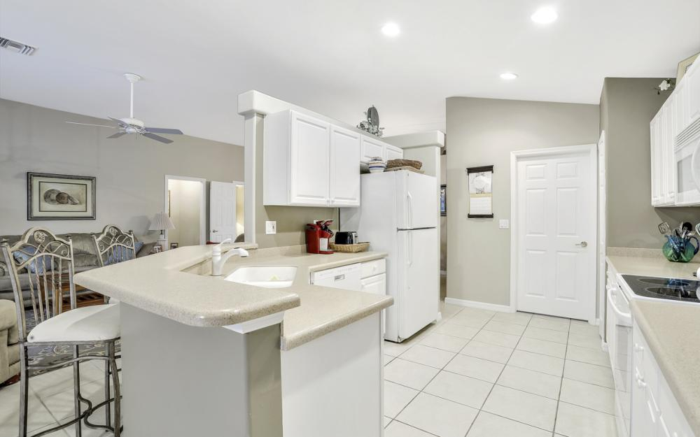 9349 Independence Way, Fort Myers - Home For Sale 701758635