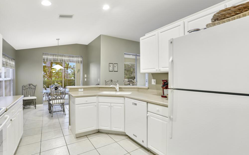 9349 Independence Way, Fort Myers - Home For Sale 72648813