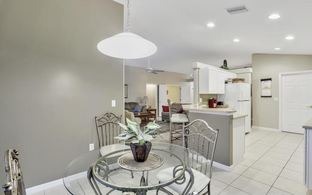 9349 Independence Way, Fort Myers - Home For Sale 1591633705