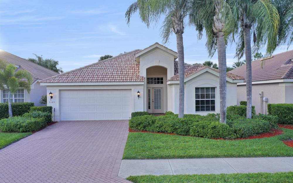 9349 Independence Way, Fort Myers - Home For Sale 331949819