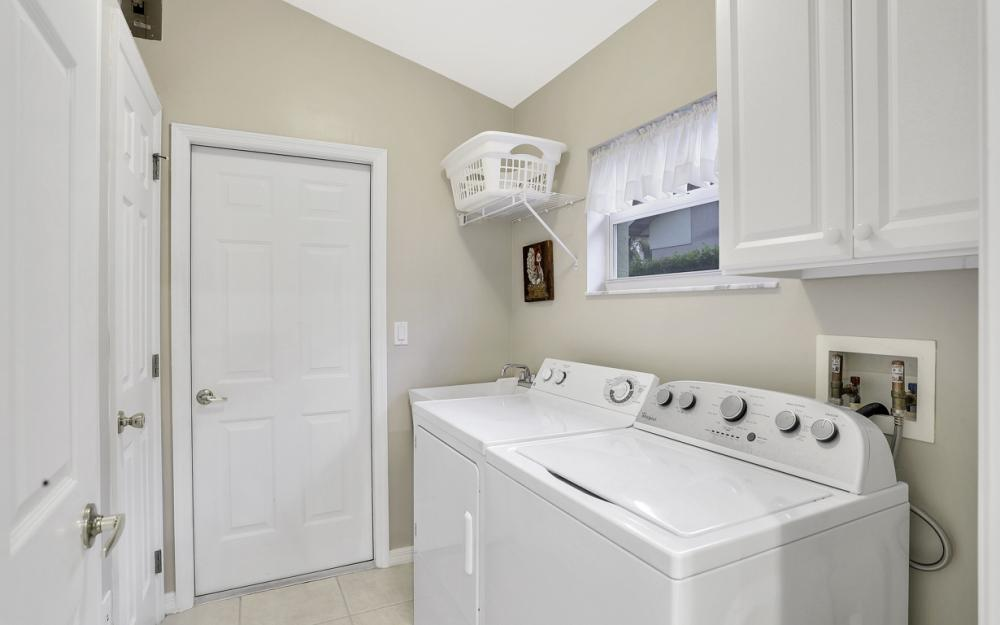 9349 Independence Way, Fort Myers - Home For Sale 207769726