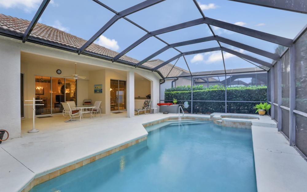 9349 Independence Way, Fort Myers - Home For Sale 2106883808