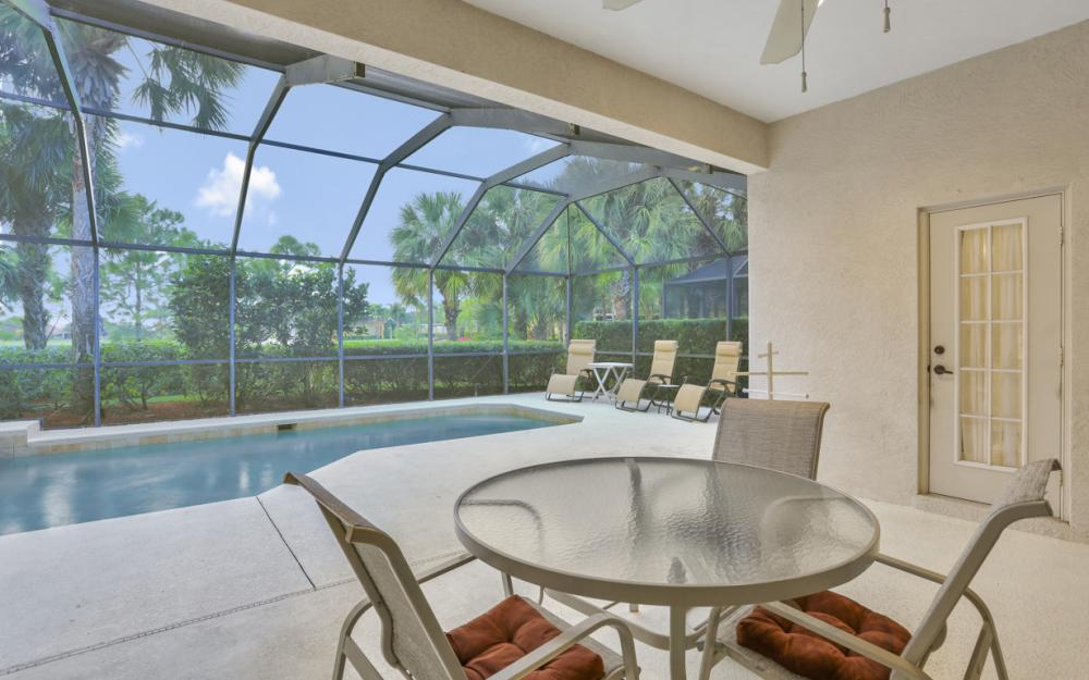 9349 Independence Way, Fort Myers - Home For Sale 778200945