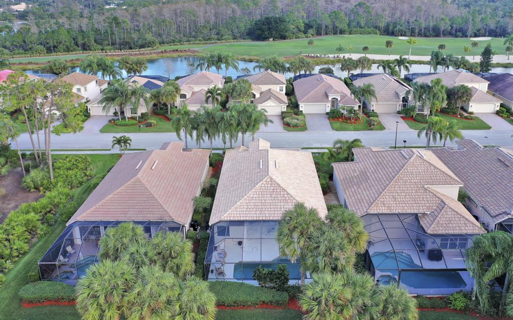 9349 Independence Way, Fort Myers - Home For Sale 1049454730