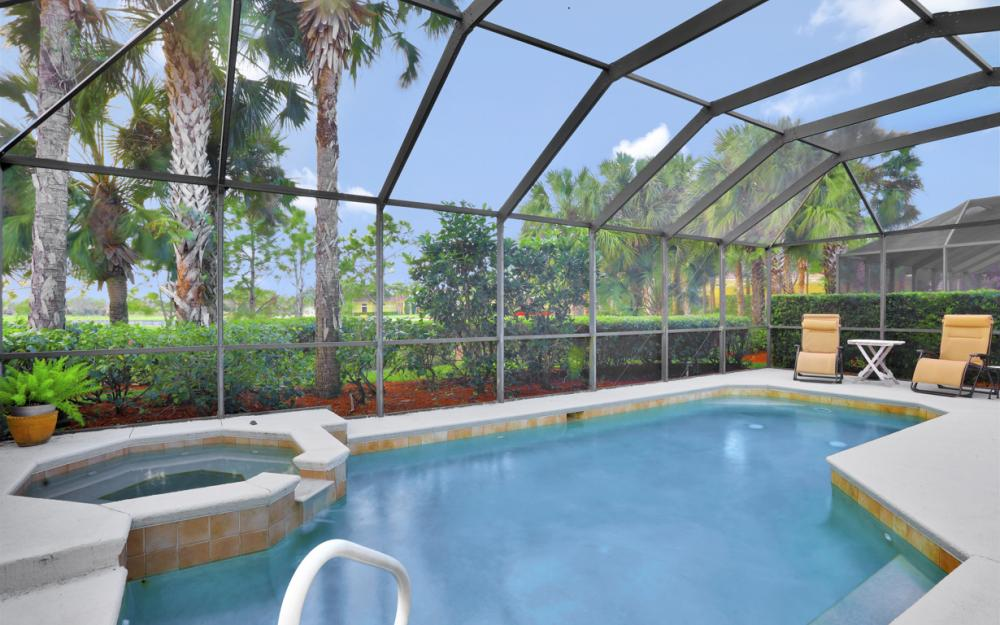 9349 Independence Way, Fort Myers - Home For Sale 1999540629