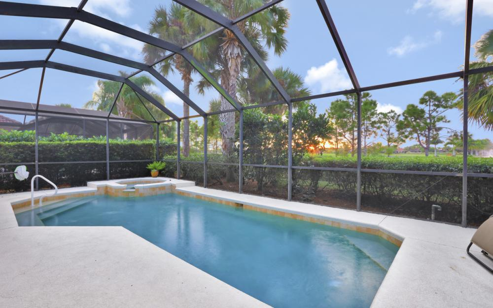9349 Independence Way, Fort Myers - Home For Sale 705847033