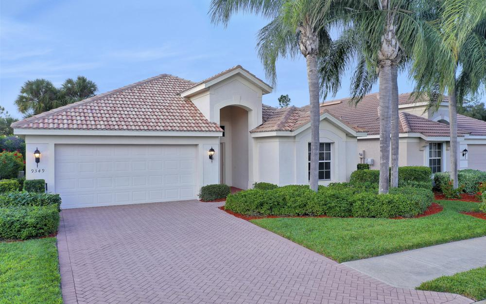 9349 Independence Way, Fort Myers - Home For Sale 483807691