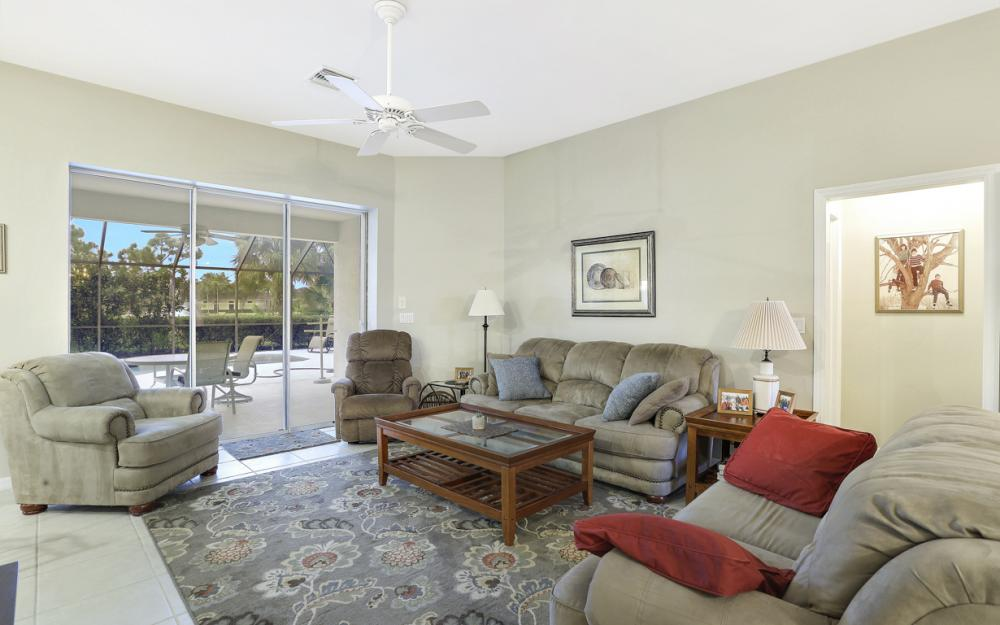 9349 Independence Way, Fort Myers - Home For Sale 1728976215