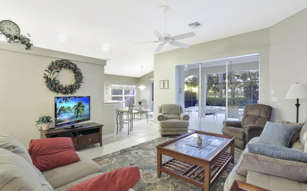 9349 Independence Way, Fort Myers - Home For Sale 1864814856