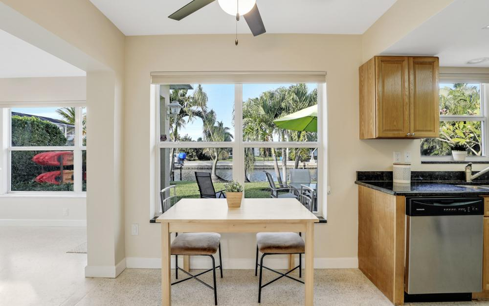802 Dandelion Ct, Marco Island - Home For Sale 1479395941