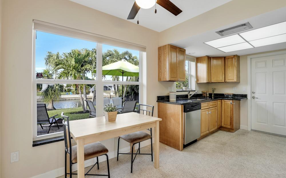 802 Dandelion Ct, Marco Island - Home For Sale 208975166