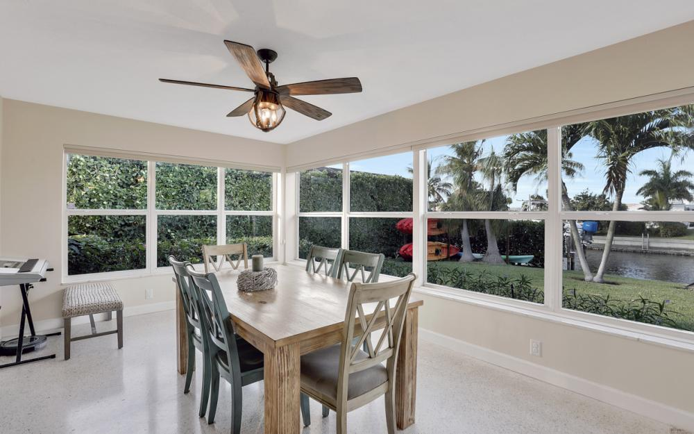 802 Dandelion Ct, Marco Island - Home For Sale 780820284