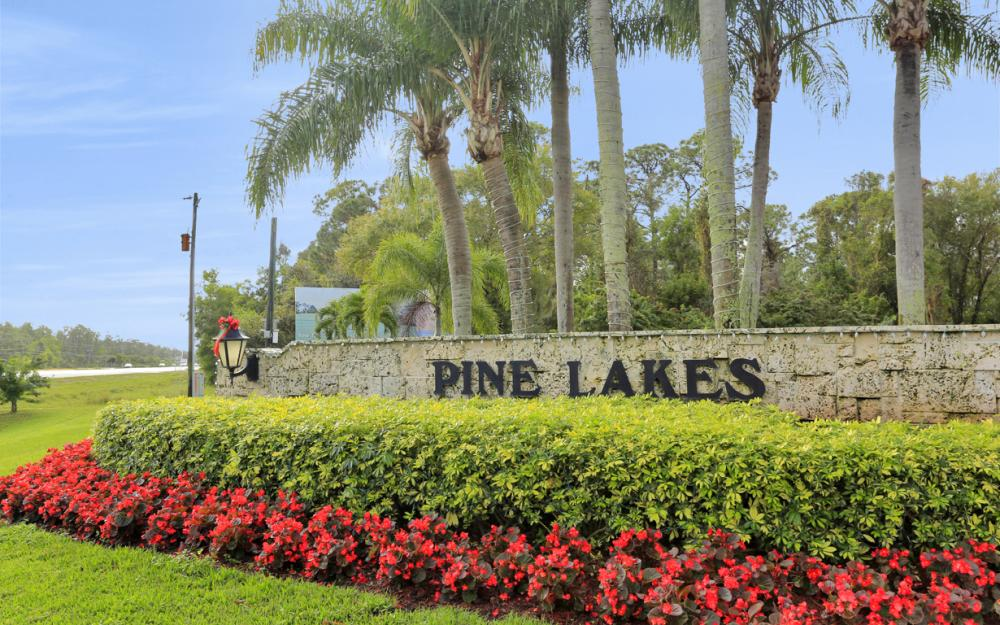 10708 Timber Pines Ct, North Fort Myers - Home For Sale 896954091