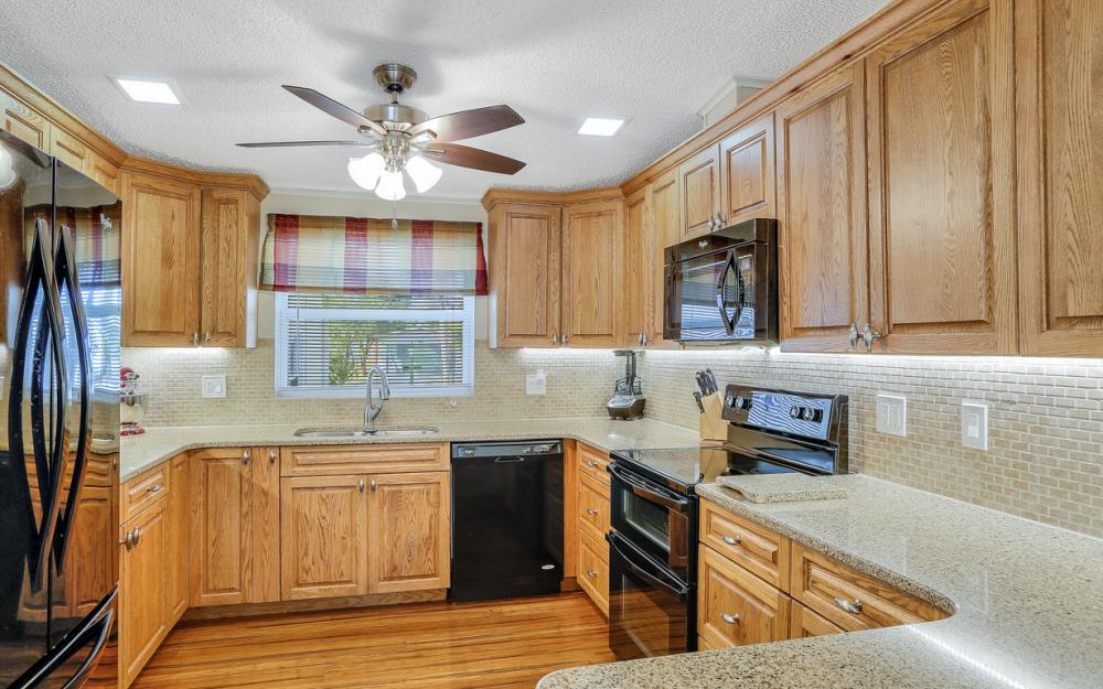 10708 Timber Pines Ct, North Fort Myers - Home For Sale 983326488