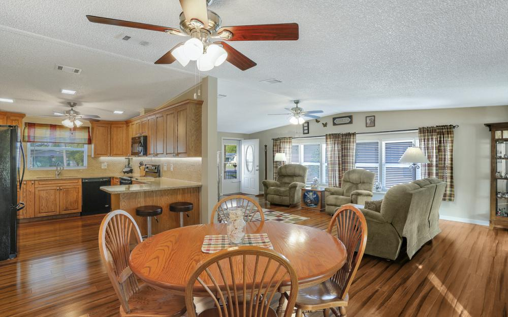 10708 Timber Pines Ct, North Fort Myers - Home For Sale 1620683159