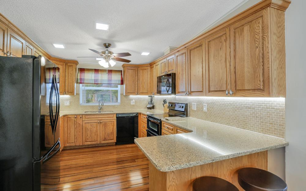 10708 Timber Pines Ct, North Fort Myers - Home For Sale 1213401812