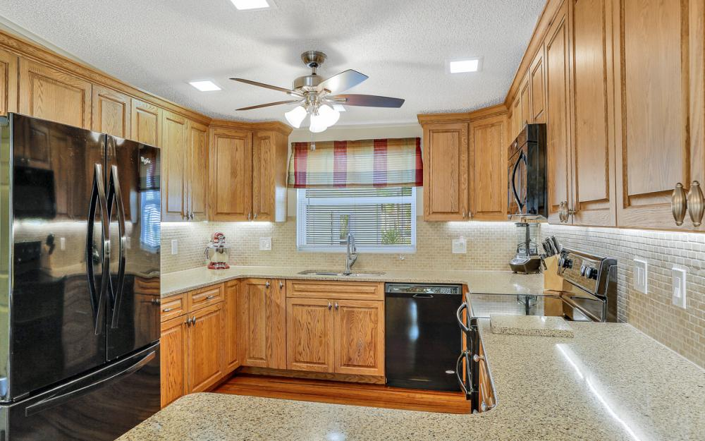 10708 Timber Pines Ct, North Fort Myers - Home For Sale 1484818385