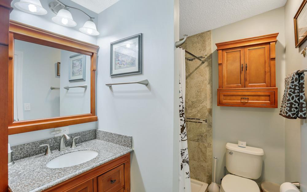 10708 Timber Pines Ct, North Fort Myers - Home For Sale 1349207445