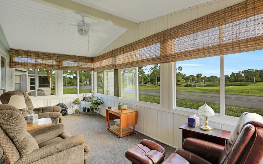 10708 Timber Pines Ct, North Fort Myers - Home For Sale 286769303