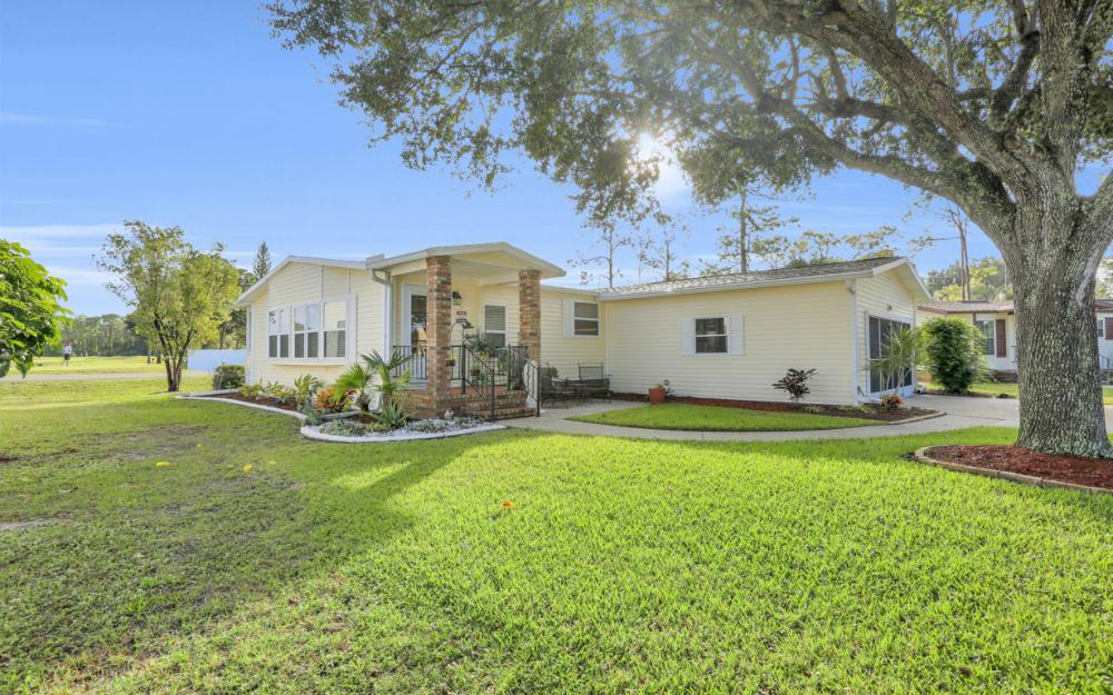 10708 Timber Pines Ct, North Fort Myers - Home For Sale 633834632