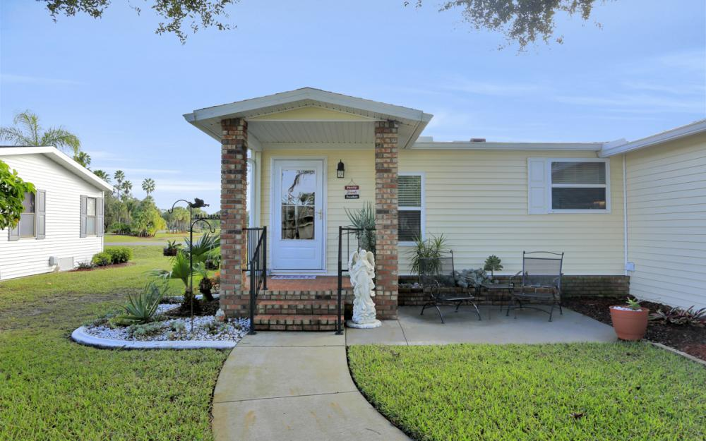10708 Timber Pines Ct, North Fort Myers - Home For Sale 52008768