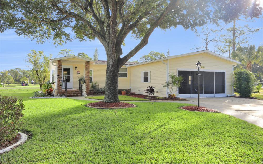 10708 Timber Pines Ct, North Fort Myers - Home For Sale 1032430167