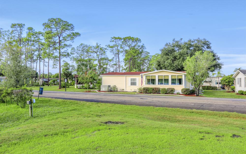 10708 Timber Pines Ct, North Fort Myers - Home For Sale 1668434775
