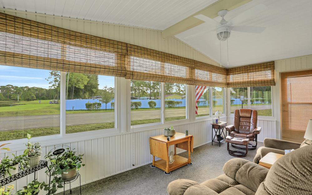10708 Timber Pines Ct, North Fort Myers - Home For Sale 440294683