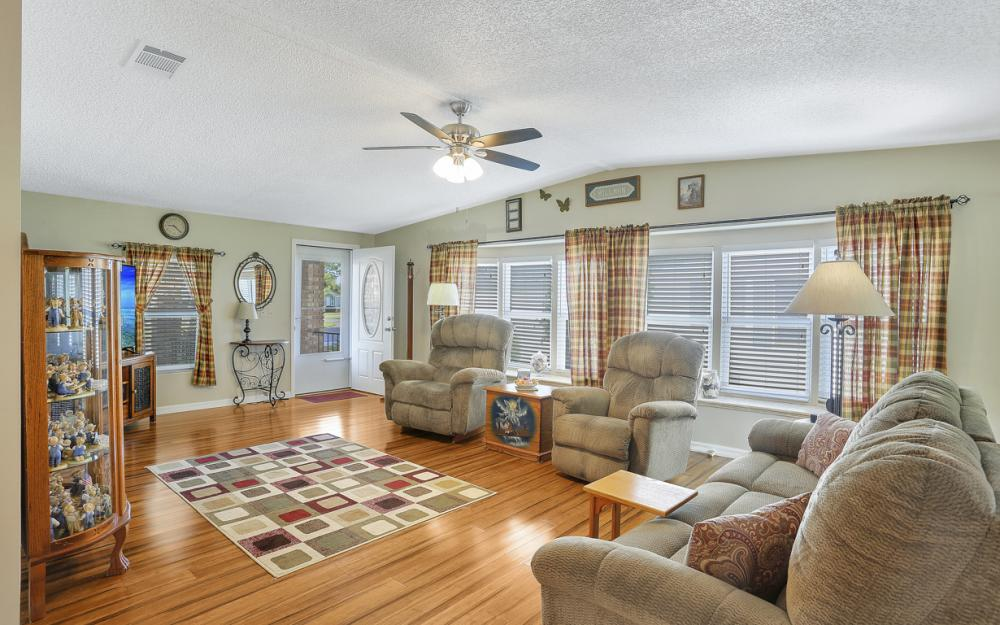 10708 Timber Pines Ct, North Fort Myers - Home For Sale 1179563719