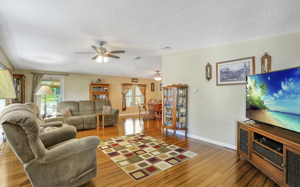 10708 Timber Pines Ct, North Fort Myers - Home For Sale 764516599