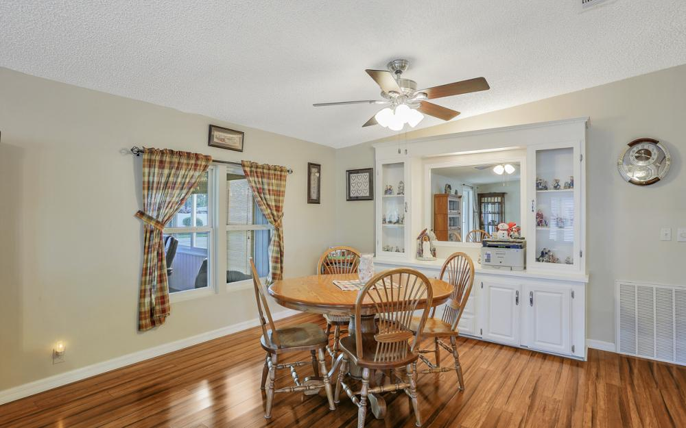 10708 Timber Pines Ct, North Fort Myers - Home For Sale 902294947