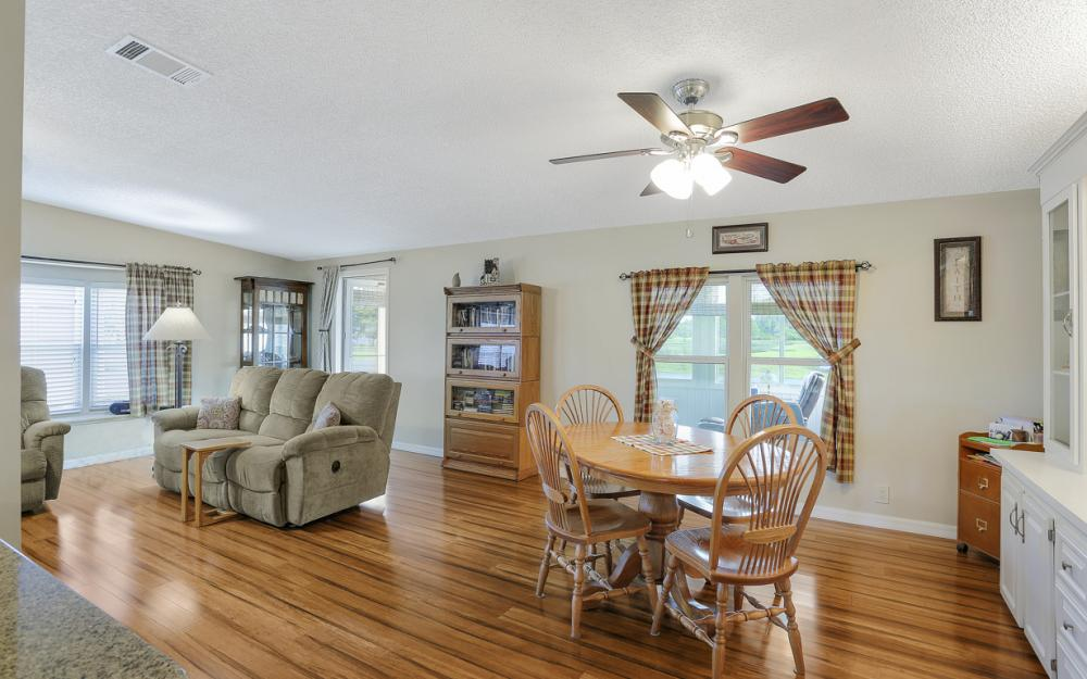 10708 Timber Pines Ct, North Fort Myers - Home For Sale 1137202030