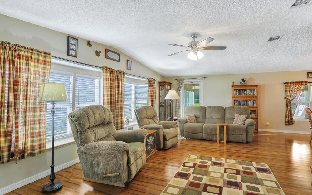 10708 Timber Pines Ct, North Fort Myers - Home For Sale 1061715159