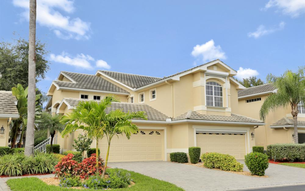 14600 Glen Cove Dr #301, Fort Myers - Condo For Sale 444777615