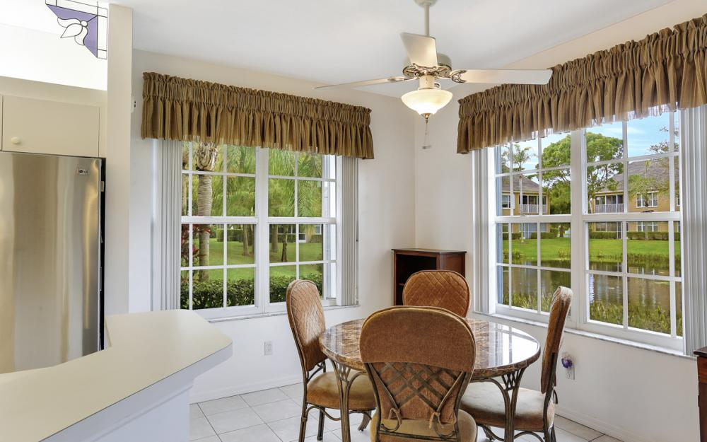 14600 Glen Cove Dr #301, Fort Myers - Condo For Sale 834031827