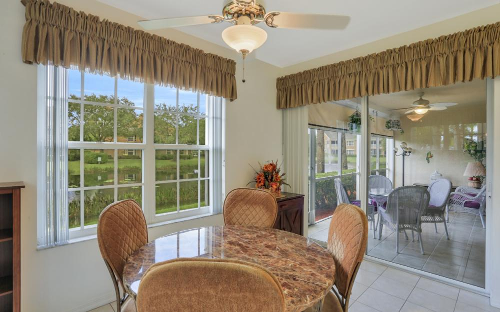 14600 Glen Cove Dr #301, Fort Myers - Condo For Sale 1346320873