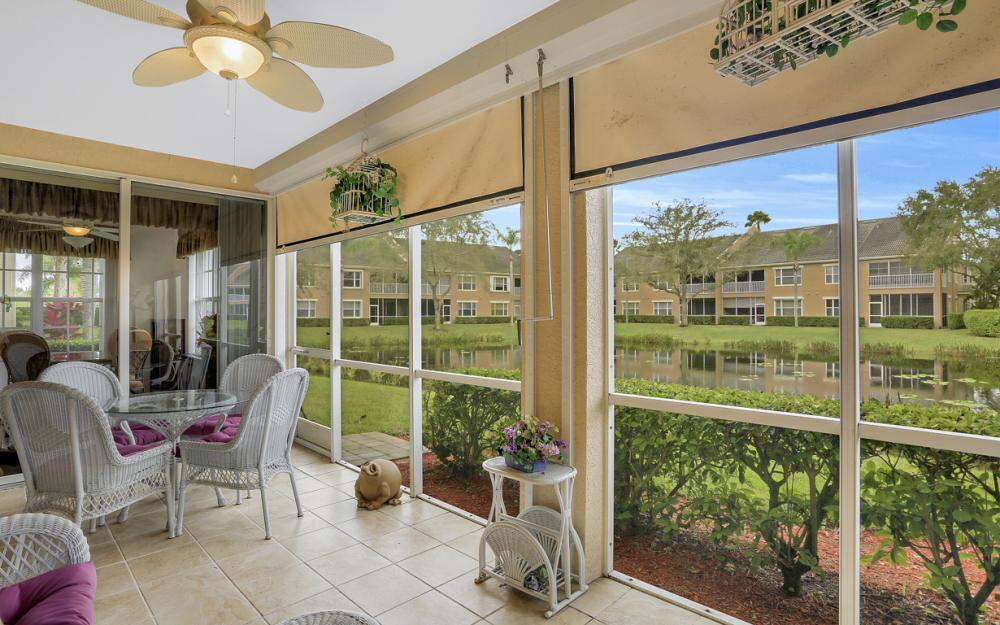 14600 Glen Cove Dr #301, Fort Myers - Condo For Sale 1758838340