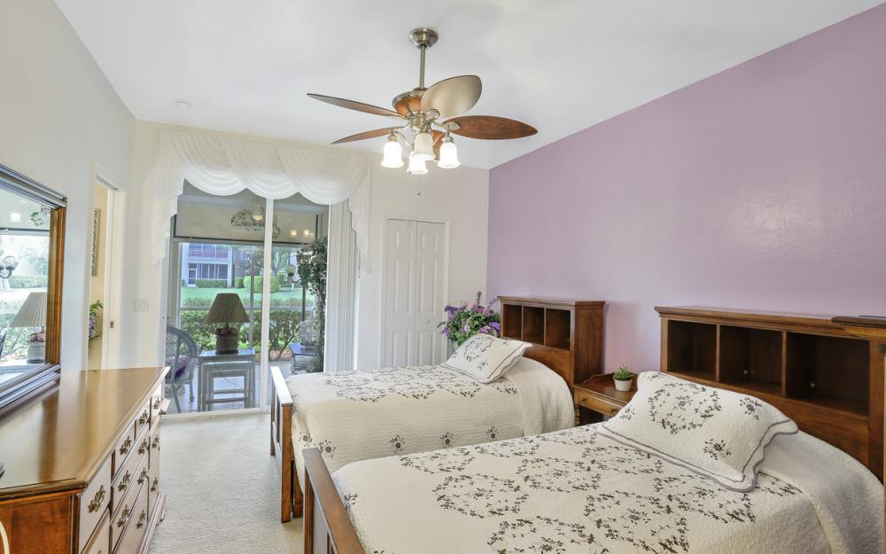 14600 Glen Cove Dr #301, Fort Myers - Condo For Sale 1058625346